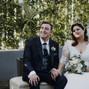 La boda de Aroa Pérez Salido y Toni Vida Fotógrafo's 7