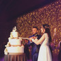 La boda de Sandra Santin Bueno y Ca n'Alzina - Espai gastronomia 19