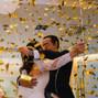 La boda de Adriana Salazar - Me dicen Susanita y Estudio Zoe 13