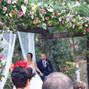 La boda de Maria Isabel Alvarez Mora y Blommor Floristes 6