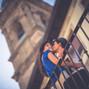 La boda de Nuria Gonzalez Sanchez y Pilar Fresno 9