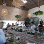La boda de Enric Martínez y Mas Les Lloses - Cocotte Catering 13