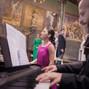 La boda de Eugenia Karolyi y Tu Música Events 3