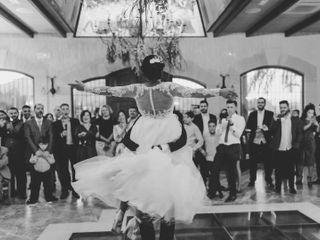 Bayamo - Estudio de baile 2