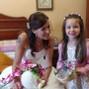La boda de Sonia Araujo Romero y Basterdiscomovil 8