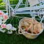 La boda de Sandra Santin Bueno y Ca n'Alzina - Espai gastronomia 26