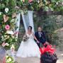 La boda de Maria Isabel Alvarez Mora y Blommor Floristes 7