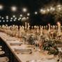 La boda de Elda Varona y North Miles 21
