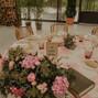 La boda de Vero y Layma Floristería 19