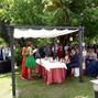 La boda de Sonia Araujo Romero y Las Colinas 7