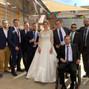 La boda de Iván García Lopez y Hotel Camino de Granada 6