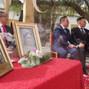 La boda de Carlos Ruiz Avila y Placín Decoración de Eventos 22
