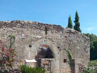 La Ermita de los Llanos 2