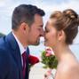 La boda de anxo y Jesús Prieto Fotografía y Vídeo 6