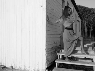 Elisa Trusso Photographer 1
