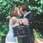La boda de Leire y Ainhoa Rincon Photography 9
