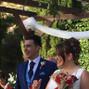 La boda de Carolina Muñoz Almingol y Félix Ramiro Albacete 6