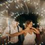La boda de Elda Varona y North Miles 24