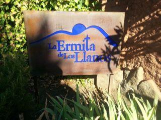La Ermita de los Llanos 5