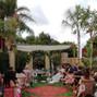 La boda de Begoña Martinez y Senye 20