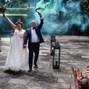 La boda de Lorena Seijo Pardo y Visualgal 9