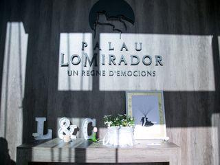Palau Lo Mirador 3