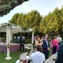 La boda de Vanessa Buela Camba y Termas de Cuntis 13