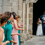 La boda de Justo y Aloha Foto 14