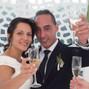 La boda de Cristina Rodríguez Pujol y Dogas Produccions 7