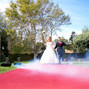 La boda de Laura Terles y Palau Lo Mirador 11