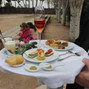La boda de Pere Pique Ferran y Masía Papiol - Selma Alta Gastronomia 19