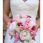 La boda de Nuria Artiaga y Algodón de Luna 2