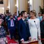 La boda de Wilma y Mimy Ramírez 30