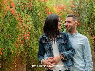Roberto Martinez Fotógrafo 5