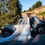 La boda de Wilma y Mimy Ramírez 12