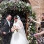 La boda de Cristina Hernandez Lopez y Vídeo de Boda 1
