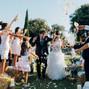 La boda de Monica Lozano Ros y Alex Tremps Fotografia 6