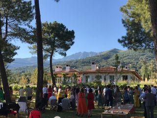 Quinta San Cayetano 1
