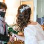 La boda de Gemma M. y Paris By Anna 7