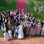 La boda de Laura Terles y Palau Lo Mirador 22