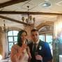 La boda de Eva Maria Cerrato y Ruta Imperial Gastro Eventos 7