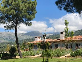 Quinta San Cayetano 2