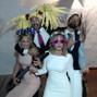 La boda de Bris y Selfie4you 4