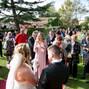 La boda de Laura Terles y Palau Lo Mirador 16