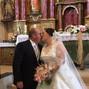 La boda de Cristina Hernandez Lopez y Vídeo de Boda 3