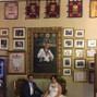 La boda de Roci y Hotel Cándido 13