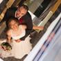 La boda de Laura Martin Cid y Pedro Sanz Maestro Fotógrafo 10