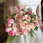 La boda de Cristina Hernandez Lopez y Vídeo de Boda 4