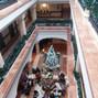 La boda de Roci y Hotel Cándido 14