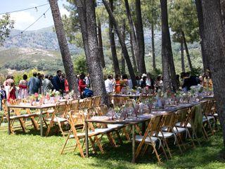 Quinta San Cayetano 4